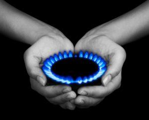 gas engineer birmingham