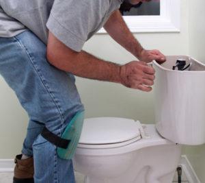 birmingham plumber